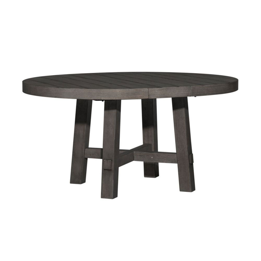 Picture of Chama Round Table