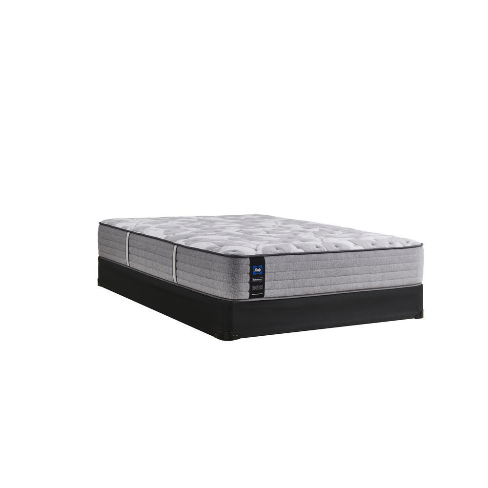 Picture of Dantley Ultra Firm Tight Top Mattress by Sealy