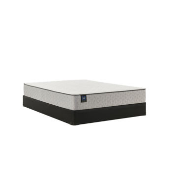 Picture of Barnham Firm Tight Top Mattress by Sealy