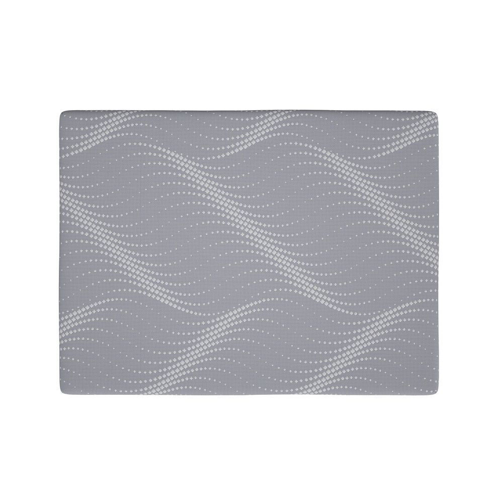 """Picture of Cala 11"""" Memory Foam Mattress by Sealy"""