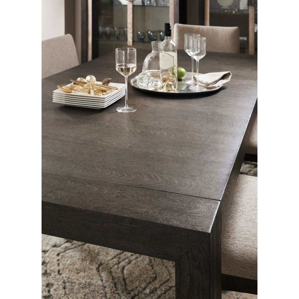 Picture of Point Reyes 7-Piece Dining Set