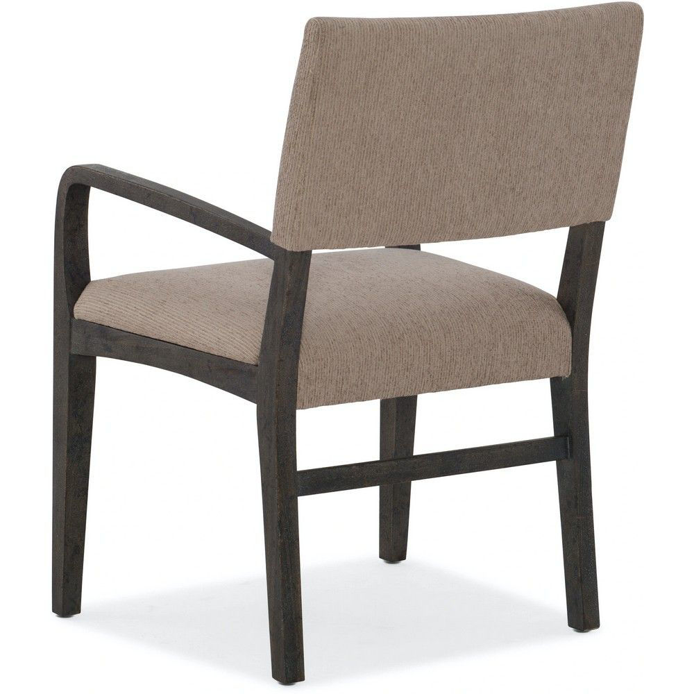 Picture of Point Reyes Sandro Arm Chair