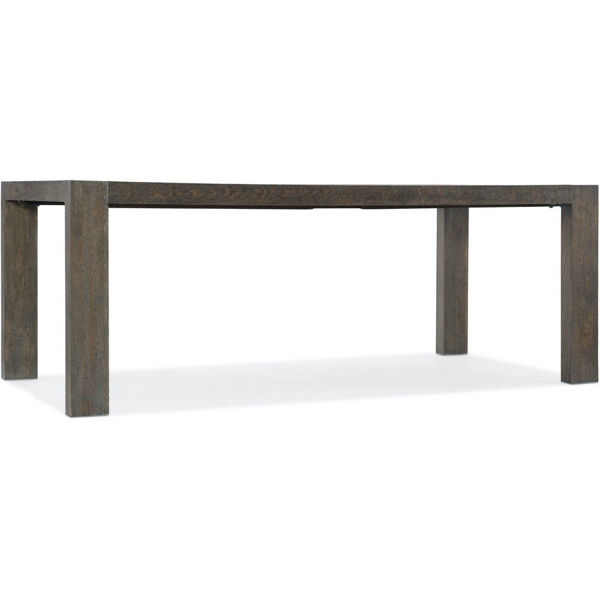 Picture of Point Reyes Umberto Dining Leg Table