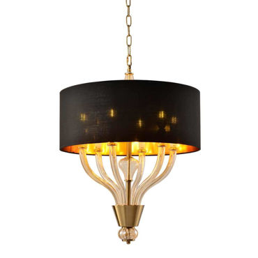 Picture for category Lighting and Lamps