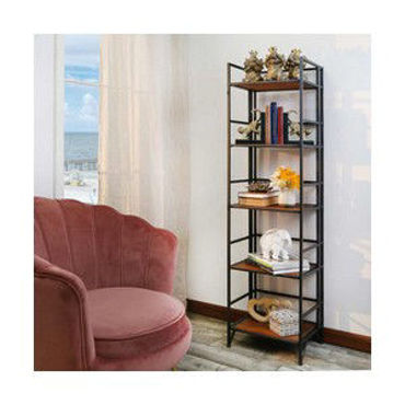 Picture for category Accent Furniture